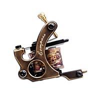 cheap Tattoo Machines-Tattoo Machine Copper Wire-cutting High Quality Liner Classic Daily