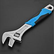 hardware-tools schraubenschlüssel auto-reparatur-maschine reparatur multifunktionsplatte hand live kunststoffgriff schraubenschlüssel