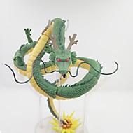 アニメのアクションフィギュア に触発さ ドラゴンボール ドラゴン PVC cm モデルのおもちゃ 人形玩具 男性用 女性用