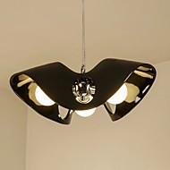 Moderni/nykyaikainen Traditionaalinen/klassinen Silmäsuoja Riipus valot Tunnelmavalo Käyttötarkoitus Makuuhuone Työhuone/toimisto Lämmin