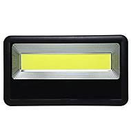tanie Naświetlacze-QIHengZhaoMing 400W Światła do trawy Wodoodporne Oświetlenie zwenętrzne Ciepła biel 110V-220V