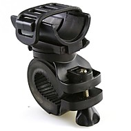cheap -360° Rotation - Cycling Anti-Shake Adjustable Shockproof 1 Lumens Cycling/Bike