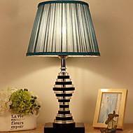 billige Lamper-Krystall Krystall Bordlampe Til Krystall 220-240V Blå
