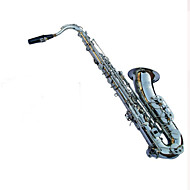 מקצועי מנגן וברונזה מקצועי ליגטורה עד #F גבוה