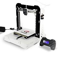 tanie Drukarki 3D-H8 Drukarka termiczna / drukarka 3d 210*210*240 0.04