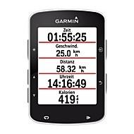 GARMIN® edge 520 Bisiklet Bilgisayarı Bisiklet Su Geçirmez Bluetooth Aktivite Takipçisi ANT + GPS Konumlandırma, Anti-kayıp GPS Bisiklete