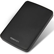 cheap External Hard Drives-Toshiba HDD 2TB 2.5 USB 3.0 External Hard Drive Hard Disk