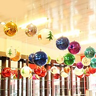 cheap Holiday Decorations-1pc Christmas Decorations Christmas Ornaments, Holiday Decorations 12