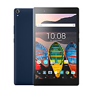 Lenovo P8 8 tommer (ca. 20cm) Android Tablet ( Android 1920*1200 Octa Core 3GB+16GB )