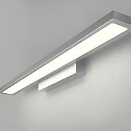 billige Vegglamper-Øyebeskyttelse Enkel Vegglamper Til Baderom Metall Vegglampe 220V 8W