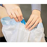 tanie Artykuły kuchenne do czyszcznia-Wysoka jakość 1szt Other Kosze i worki na śmieci, 50.0*20.0*23.0