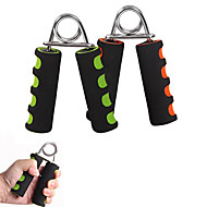 cheap Fitness Accessories-KYLINSPORT Hand Grip Hand Exercisers Hand Grips Exercise & Fitness Gym Strength Training Sports Outdoor Gym