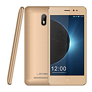 "LEAGOO Z6 ≥3.5 "" 3G smartphone ( 1GB + 8GB 5MP Quad Core 2000mAh)"