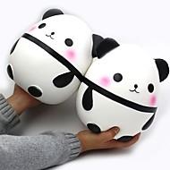 LT.Squishies / Squishy Igračke za stiskanje Antistresne igračke Játék Panda Oslobađa ADD, ADHD, Anksioznost, Autizam Uredske stolne