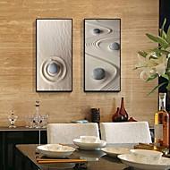 formen lgemlde wandkunstpolystyren stoff mit feld for haus dekoration rand kunst esszimmer - Esszimmer Kunst