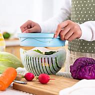 baratos Utensílios de Fruta e Vegetais-Utensílios de cozinha Plástico Gadget de Cozinha Criativa Conjuntos de Utensílios de Cozinha Para utensílios de cozinha 1pç