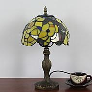 billige Lamper-Moderne / Nutidig Swing Arm Dekorativ Bordlampe Til Soverom Metall 220V