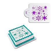 billige Bakeredskap-Bryllup DIY Utstyr Dessert dekoratører Andre Til Kake Smykker baking Tool Kreativ Høy kvalitet Bryllup GDS