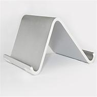 tanie Akcesoria do MacBooka-Stała podstawa laptopa Inne laptopa Wszystko w jednym Aluminium Inne laptopa