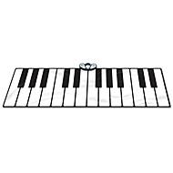 Χαμηλού Κόστους Παιχνίδια μουσικής, τέχνης και σχεδίου-Ηλεκτρονικό πιάνο Πιάνο Μουσική τρίξιμο Κοριτσίστικα 1pcs
