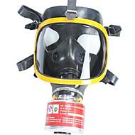 ieftine Siguranță-1 PVC Cauciuc Filtre 0.25