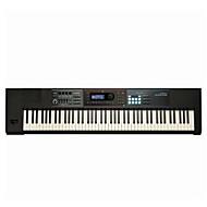 Χαμηλού Κόστους Musical Keyboards-Roland® JUNO-DS88 88-key Synthesizer Ηλεκτρονικό πιάνο Μουσικά Όργανα Μουσική Όλα-σε-1 Γιούνισεξ Παιχνίδια Δώρο