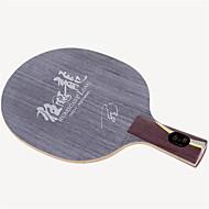 tanie Tenis stołowy-DHS® Hurricane LONG CS Rakietki do ping ponga / tenisa stołowego Zdatny do noszenia / Trwały Drewniany / Włókno węglowe / OFF ++ 1