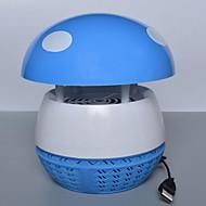 tanie Ulepszanie domu-Smart Sensor 1szt PC Uniwersalny pilot Wi-Fi