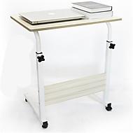 tanie Akcesoria do MacBooka-Regulacja stojaka Inne laptopa Wszystko w jednym Drewniany Inne laptopa