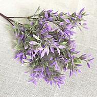 billige Kunstig Blomst-Kunstige blomster 2 Afdeling pastorale stil / Europæisk Stil Planter Bordblomst