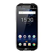 "preiswerte Handys-OUKITEL WP5000 5.7inch "" 4G Smartphone (6GB + 64GB 5 MP 16MP MediaTek Helio P25 5200mAh)"