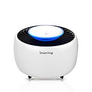 tanie Ulepszanie domu-Odświeżacz powietrza Przenośny / a 1szt PC Automatyczne czyszczenie