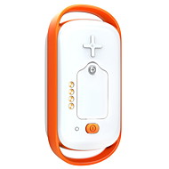 Χαμηλού Κόστους Αυτοματισμοί & Ψυχαγωγία στο Σπίτι-έξυπνη gps wifi πολυλειτουργική ασφάλεια εντοπισμού ip67waterproof 6days-standby sos