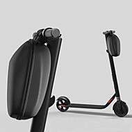 Χαμηλού Κόστους Τσάντες-Xiaomi Mijia M365 Ηλεκτρική τσάντα χειριστή κεφαλής σκούτερ / Μπροστινή τσάντα φορτιστή / Ηλεκτρική τσάντα αποθήκευσης εργαλείων ηλεκτρικού σκελετού Universal / Ninebot ES NextDrive F0 Μέχρι και Και