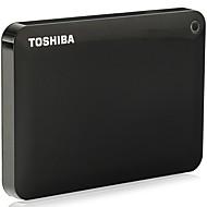 billiga Externa hårddiskar-Toshiba Extern hårddisk 1TB V9