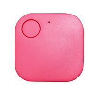tanie Ulepszanie domu-Inteligentny dom 1 opakowanie PVC Kontrola RF