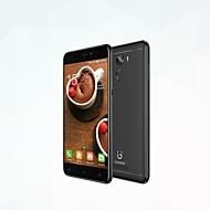 """Gionee X1S 5.2inch """" 4G Smartphone (3GB + 32GB 13MP MediaTek MT6737T 4000mAh)"""