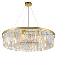 downlight bulb crystal online cheap warm chandelier chandeliers white designers included c cold for