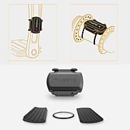 billige Sykkelcomputere og -elektronikk-MASA MAGENE Gemini210 Speed Sensor cadence Hastighetssensor Vanntett ANT + Bluetooth Veisykling Sykling / Sykkel Fjellsykkel Sykling