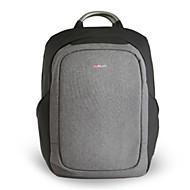 """tanie Akcesoria do MacBooka-Plecak na Jendolity kolor Tkaniny Nowy MacBook Pro 15"""" Nowy MacBook Pro 13"""" MacBook Pro 15 cali MacBook Air 13 cali MacBook Pro 13 cali"""