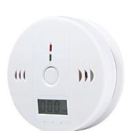 tanie Inteligentny dom-Monitorowanie energii 1 opakowanie Polichlorek winylu / ABS Kontrola RF