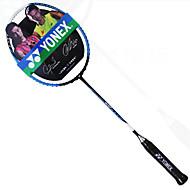 billiga Badminton-Badmintonracket 1 Kolfiber Ultra Lätt (UL) Bärbar Hög Elasisitet