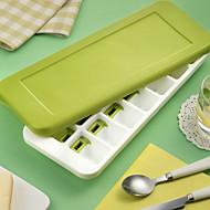 billige Bakeredskap-Bakeware verktøy silica Gel Kreativ Is Spesialitetsverktøy 1pc