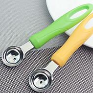 お買い得  測定器具-キッチンツール PP(ポリプロピレン) 堅牢性 / パータブル / 生活 フクシア 1個