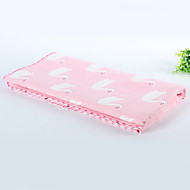 cheap Towels & Robes-Fresh Style Bath Towel Hand Towel, Jacquard Superior Quality Poly / Cotton Woven Jacquard 1pcs