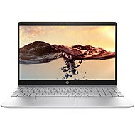 HP Laptop notitieboekje Pavilion 15.6 inch(es) LED Intel i7 i7-8550U 8GB DDR4 1TB / 128GB SSD MX150 2 GB Windows 10