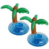 Χαμηλού Κόστους Παιχνίδι για παραλία και άμμο-Ειδικά σχεδιασμένο Ρομάντζο Κινέζικο Στυλ 2pcs Κομμάτια Όλα Ενήλικες Δώρο