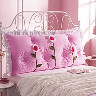 baratos Travesseiros-confortável-superior qualidade cama travesseiro confortável polipropileno poliéster algodão
