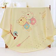 tanie Ręcznik kąpielowy-Najwyższa jakość Ręcznik kąpielowy, Rysunek Chinlon 1 pcs