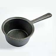baratos Utensílios de Cozinha-Utensílios de cozinha Outro Redonda Utensílios de cozinha 1 pcs